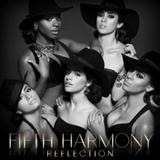 Fifth Harmony - I'm In Love With A Monster (arr. Mac Huff)
