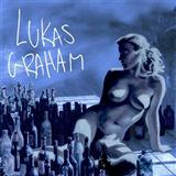7 Years sheet music by Lukas Graham