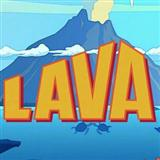 James Ford Murphy:Lava