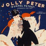John A. Bassett:Jolly Peter