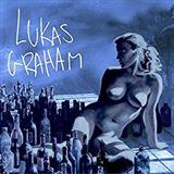 Lukas Graham - Better Than Yourself (Criminal Mind Part 2)