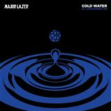 Cold Water sheet music by Major Lazer featuring Justin Bieber and MO