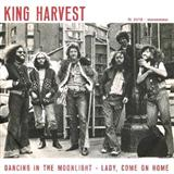 King Harvest:Dancin' In The Moonlight