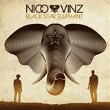Nico & Vinz:In Your Arms