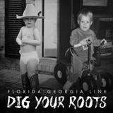 Florida Georgia Line:May We All (feat. Tim McGraw)