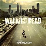 The Walking Dead - Main Title sheet music by Bear McCreary