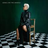 Highs & Lows sheet music by Emeli Sande