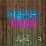 Fresh Eyes sheet music by Andy Grammer
