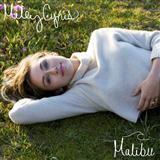 Malibu sheet music by Miley Cyrus