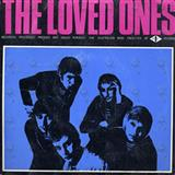 The Loved Ones:Ever Lovin Man