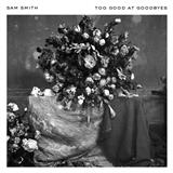 Sam Smith:Too Good At Goodbyes