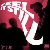 Feel It Still sheet music by Portugal. The Man