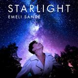Starlight sheet music by Emeli Sande