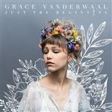City Song sheet music by Grace VanderWaal