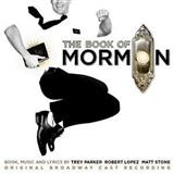 Trey Parker & Matt Stone - Tomorrow Is A Latter Day (from The Book of Mormon)