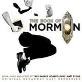 Trey Parker & Matt Stone:I Am Here For You (from The Book of Mormon)
