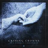 Make Room sheet music by Casting Crowns