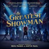 Pasek & Paul:From Now On (from The Greatest Showman)