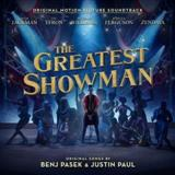 Never Enough (from The Greatest Showman) sheet music by Pasek & Paul
