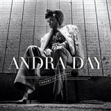 Andra Day - Rise Up (arr. Mac Huff)