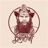 Chris Stapleton:Second One To Know