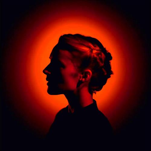Agnes Obel September Song cover art