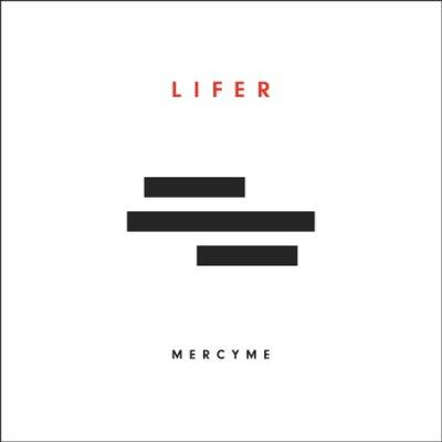 MercyMe Grace Got You cover art