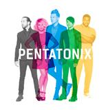 Partition autre Light In The Hallway (arr. Roger Emerson) de Pentatonix - SAB