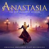 Stephen Flaherty - My Petersburg (from Anastasia)