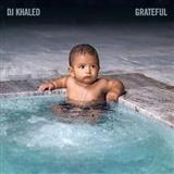 DJ Khaled - Wild Thoughts (feat. Rihanna & Bryson Tiller)