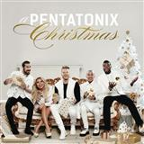 Pentatonix - Deck The Halls (arr. Mac Huff)
