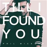 Phil Wickham - Til I Found You
