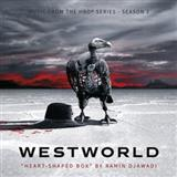 Ramin Djawadi - Runaway (from Westworld)