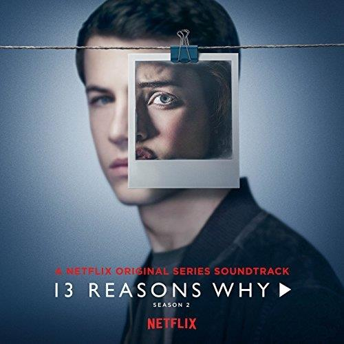 Back To You (from 13 Reasons Why)