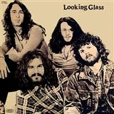 Brandy (You're A Fine Girl) sheet music by Looking Glass