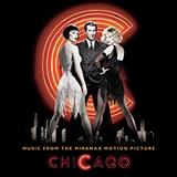 Chicago (After Midnight) Noten