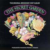 Marsha Norman & Lucy Simon - If I Had A Fine White Horse (from The Musical: The Secret Garden)