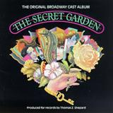 Marsha Norman & Lucy Simon - Where In The World (from The Musical: The Secret Garden)