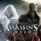 Lorne Balfe - Assassin's Creed Revelations