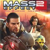 Jack Wall - Mass Effect: Suicide Mission