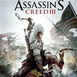 Lorne Balfe - Assassin's Creed III Main Title