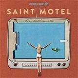 Saint Motel - Move