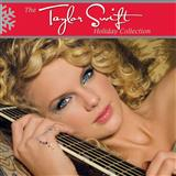 Taylor Swift - Christmases When You Were Mine