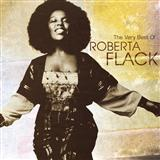 Roberta Flack & Donny Hathaway:The Closer I Get To You