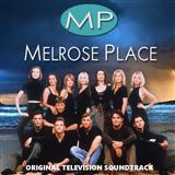 Tim Truman:Melrose Place Theme