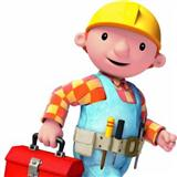 "Paul Joyce:Bob The Builder ""Intro Theme Song"""