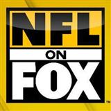 Reed Hays:NFL On Fox Theme