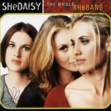 SHeDAISY:This Woman Needs