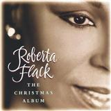 Peabo Bryson and Roberta Flack:As Long As There's Christmas