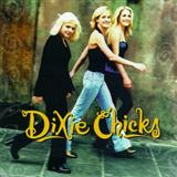 Wide Open Spaces sheet music by Dixie Chicks